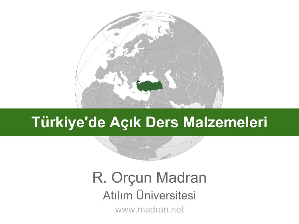 turkiyede-acik-ders-malzemeleri