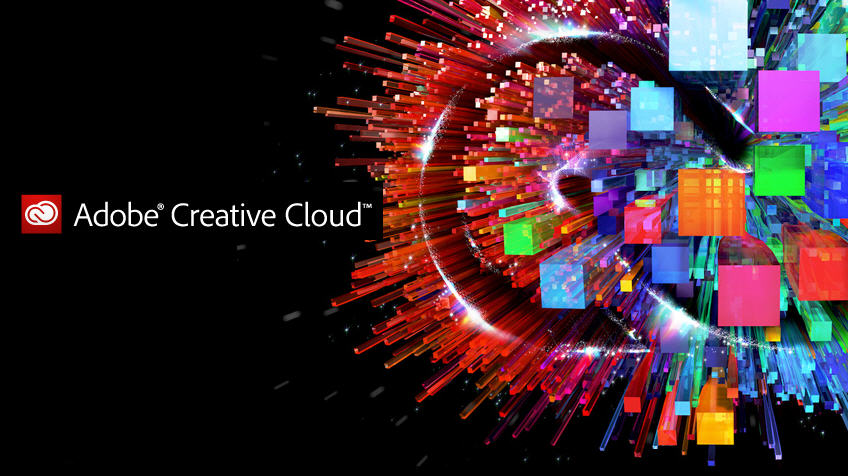 adobe_creative_cloud