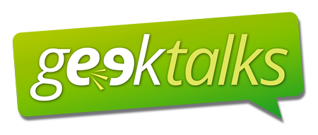 geektalks_logo