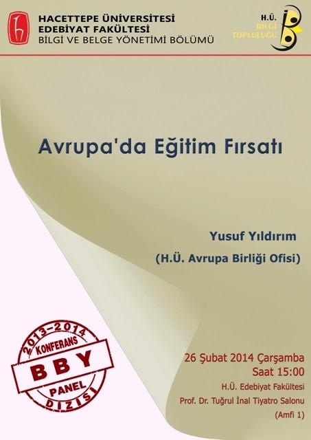 avrupada_egitim_firsati