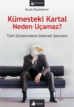kumesteki_kartal_neden_ucamaz