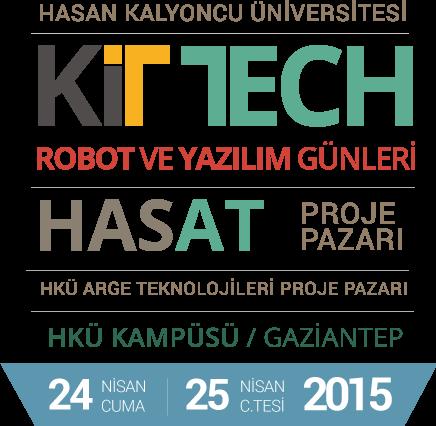 kittech