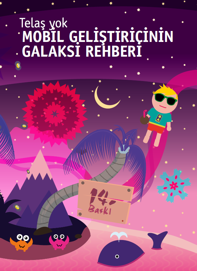 mobil_gelistiricinin_galaksi_rehberi
