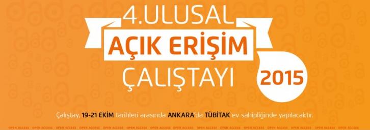 acik_erisim_calistay_2015
