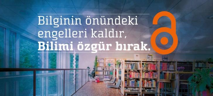 acik_erisim_calistay_2_2015