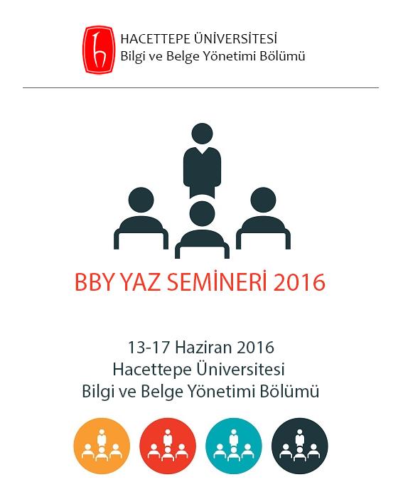 bbyyazsemineri_2016